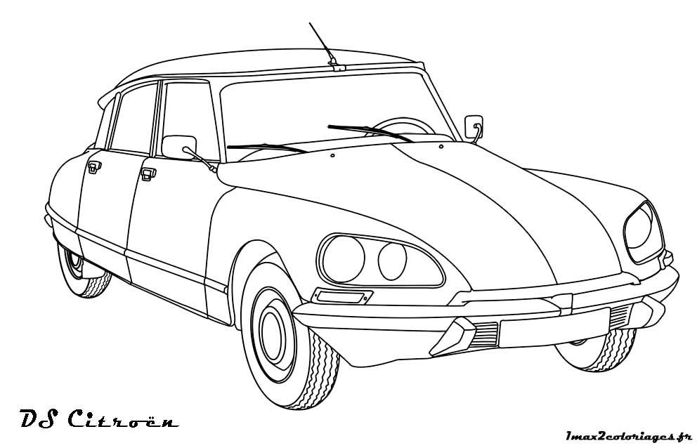 Mad max car coloring pages coloring pages - Coloriage cars ...