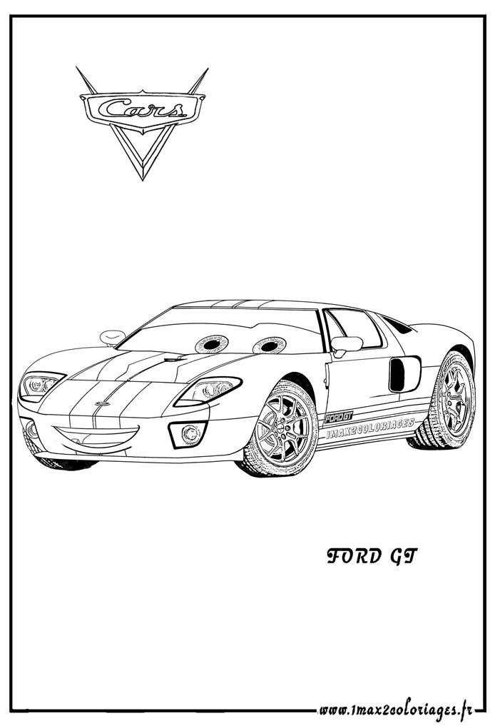 1153 further Disegni Da Solorare Pirati moreover Desenhos De Passaros Para Pintar furthermore Ford GT together with Disegni Marche Di Auto Da Colorare 6. on ford coloring pages
