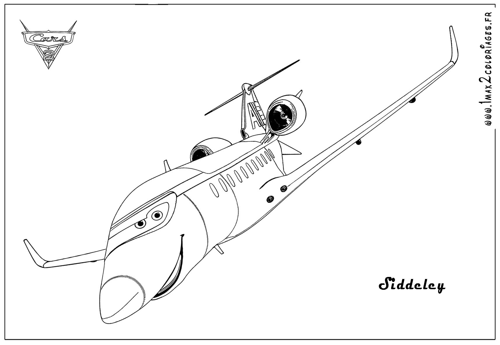 world grand prix cars 2 coloring pages coloring pages