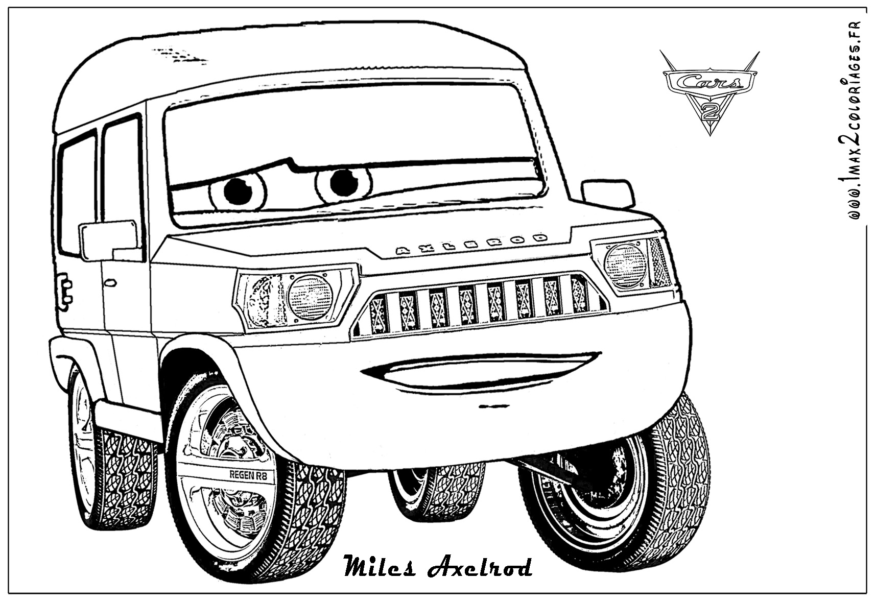 Free Coloring Pages Of Drag Cars Drag Car Coloring Pages