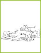 francesco bernoulli cars2