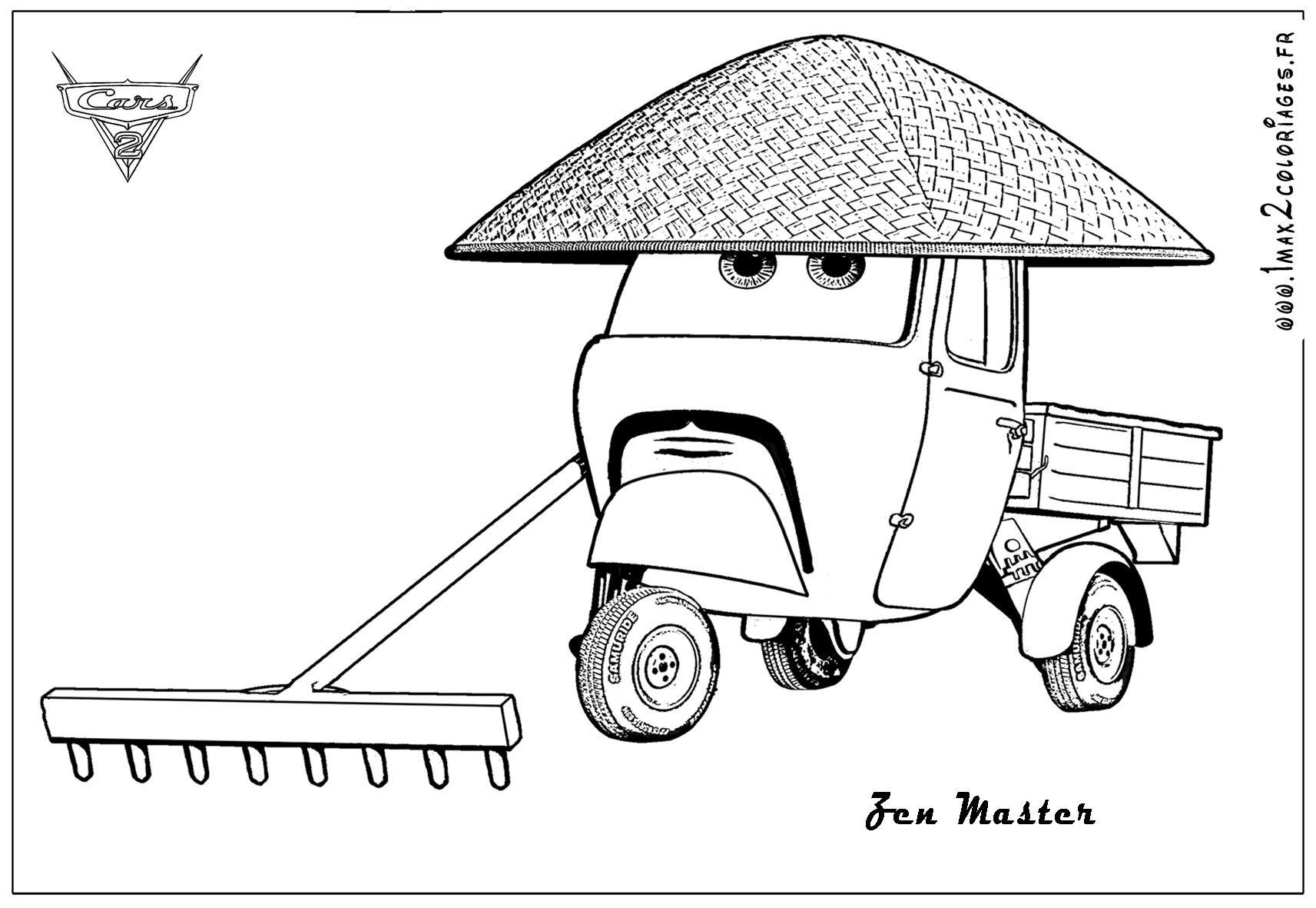 zen master cars 2 bigjpg