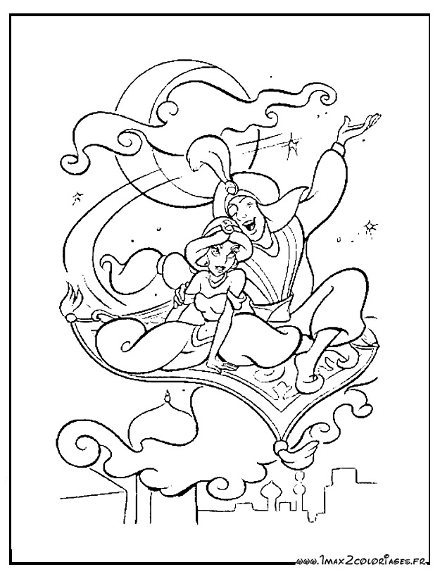 Hd Wallpapers Coloriage Disney Jasmine Imprimer Hdwallpapersaelove Tk