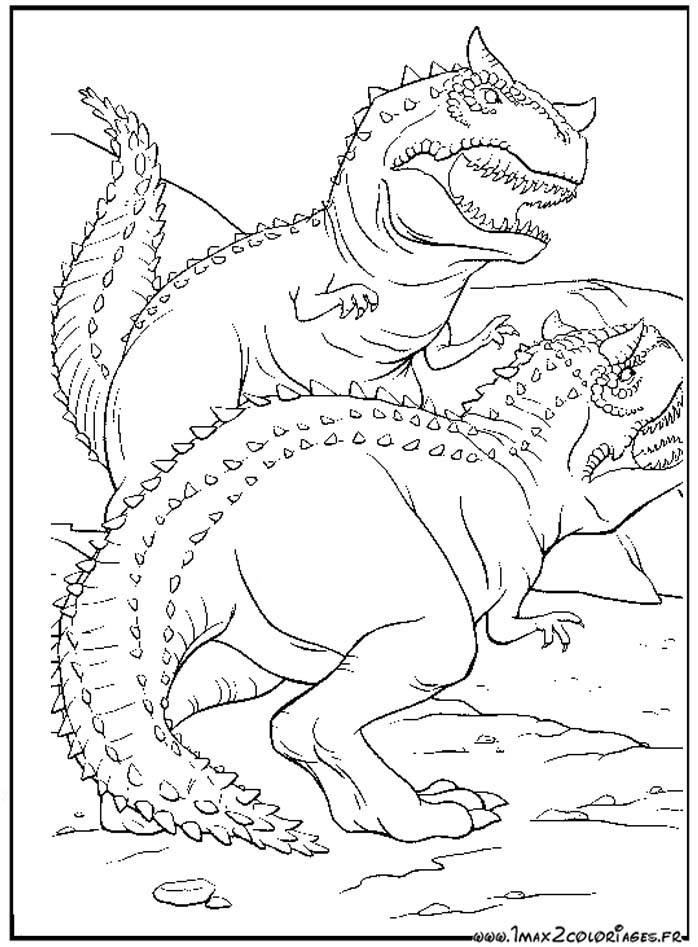Coloriages Du Film Danimation De Walt Disney Dinosaure Dessin