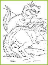 Coloriages Du Film Dinosaure De Walt Disney A Imprimer