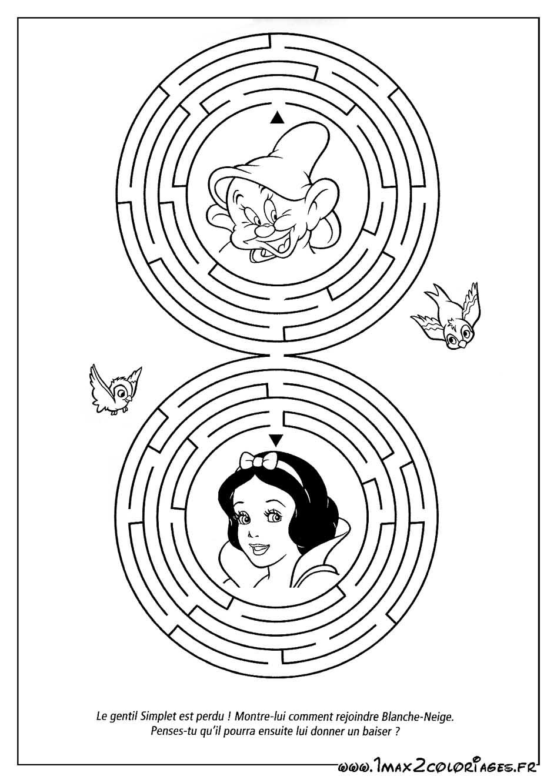 Jeux de dessin avec les princesses walt disney - Jeux princesse des neiges ...