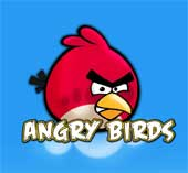 coloriages angry birds