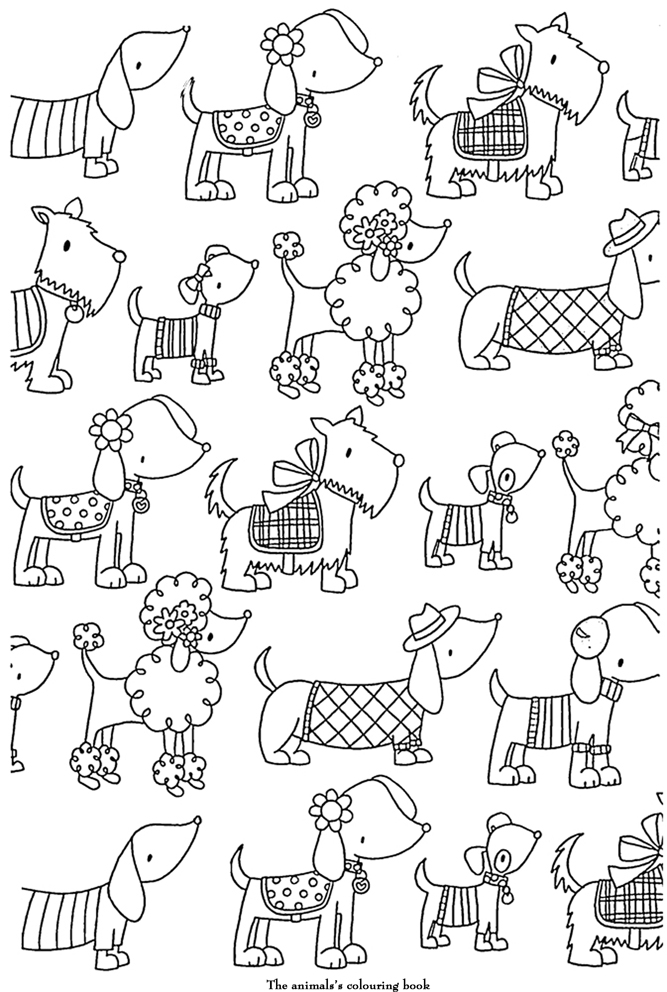 animals chiens as well as cupcakes coloring pages printable animals 1 on cupcakes coloring pages printable animals also with cupcakes coloring pages printable animals 2 on cupcakes coloring pages printable animals including cupcakes coloring pages printable animals 3 on cupcakes coloring pages printable animals further cupcakes coloring pages printable animals 4 on cupcakes coloring pages printable animals