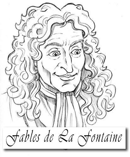 Dissertation Sur La Fable