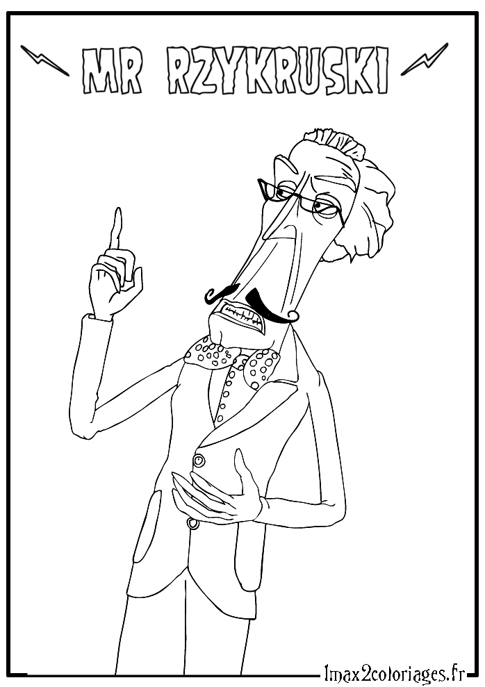 free tim burton coloring pages. Black Bedroom Furniture Sets. Home Design Ideas