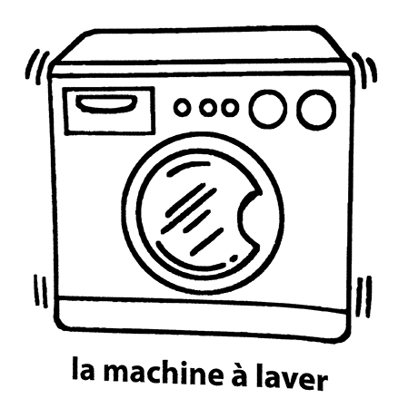 Lamachine related keywords suggestions lamachine long - Machine a laver sechoir 2 en 1 ...