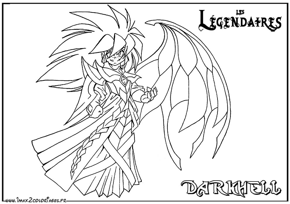 Yandere Simulator Coloring Pages Coloring Pages