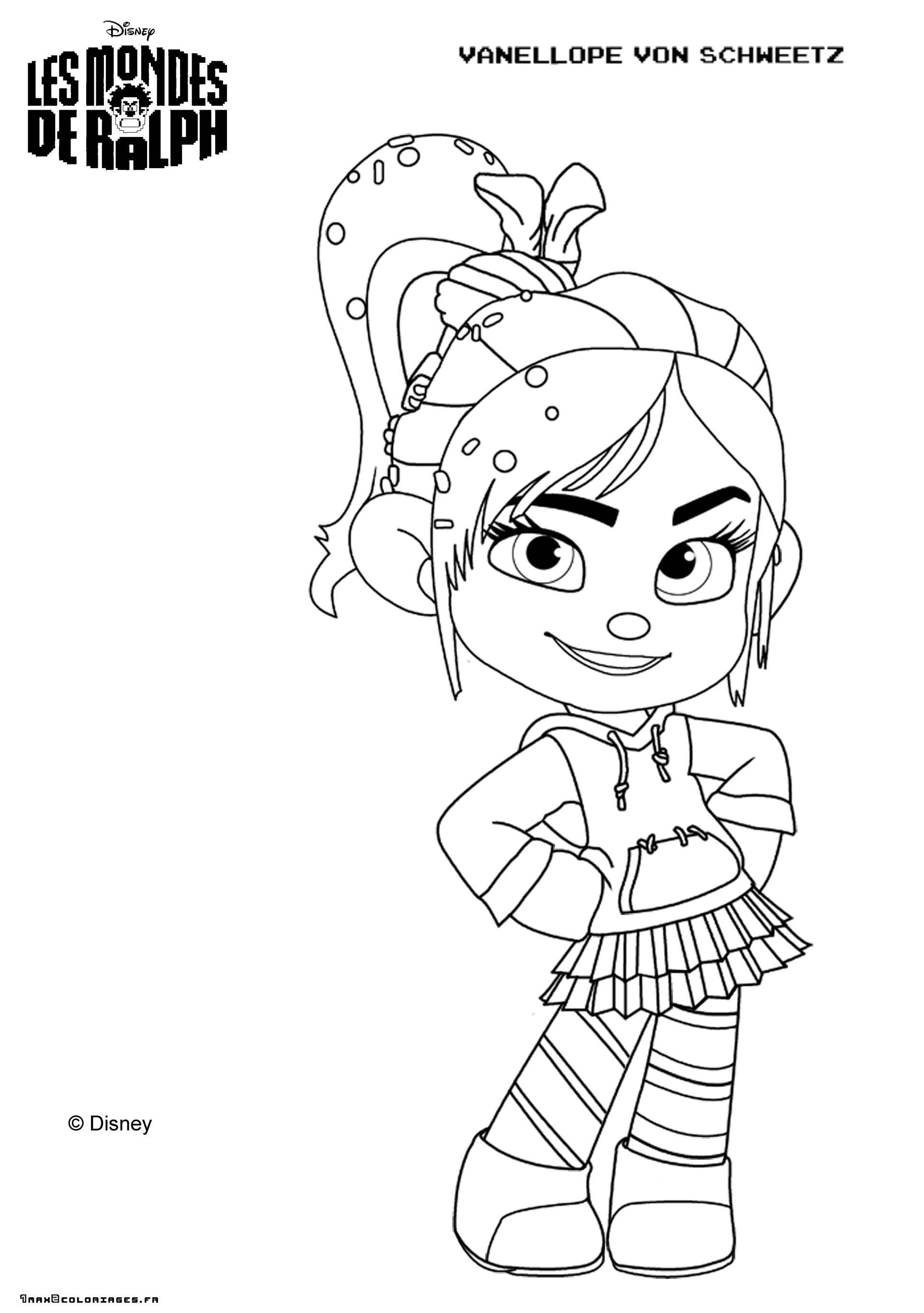 les mondes de ralph_vanellope von schweetz_HD including disney infinity coloring pages to print 1 on disney infinity coloring pages to print likewise swedish chef muppets coloring pages on disney infinity coloring pages to print furthermore disney infinity coloring pages to print 3 on disney infinity coloring pages to print likewise disney infinity coloring pages to print 4 on disney infinity coloring pages to print