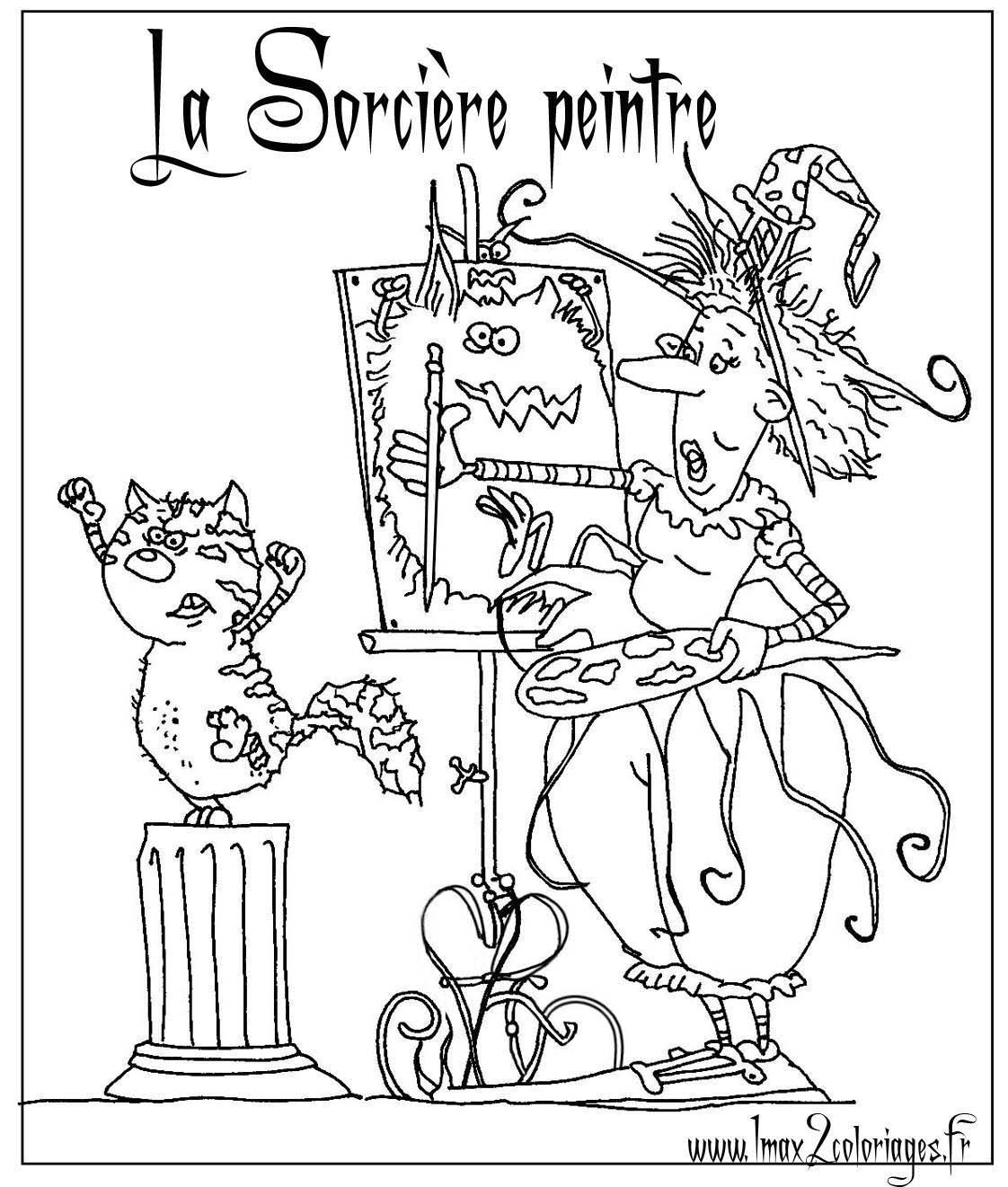 Rasta lion coloring coloring pages for Rasta coloring pages