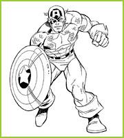 tn_the-avengers-capt-america